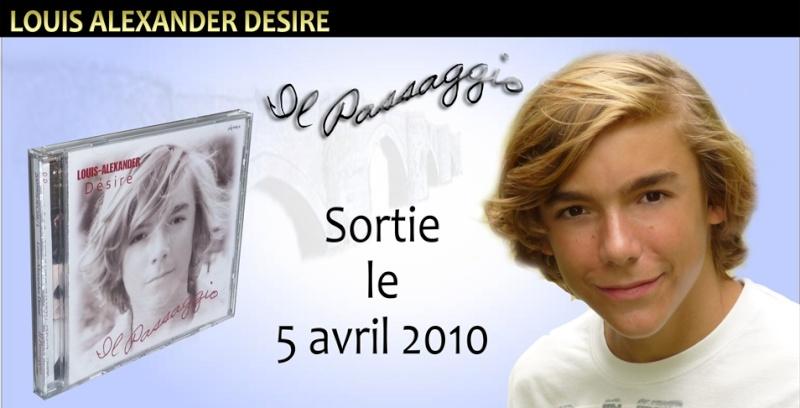 Photos du site officiel de Louis-Alexander Header12