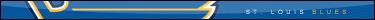 St-Louis Blues Tb'1 Stlou110