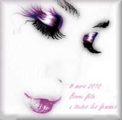 JOURNEE DE LA FEMME 310