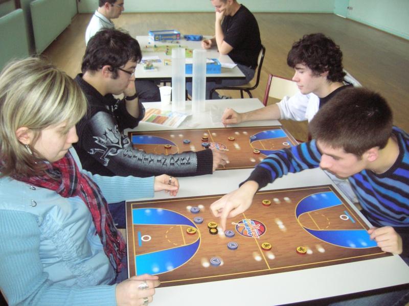 Journée Jeux Tous Types 7/2/10 Dscn2010