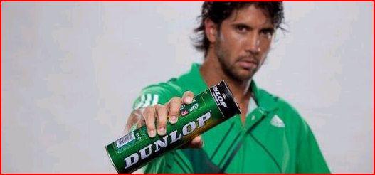 Verdasco alla Dunlop! Cattur76
