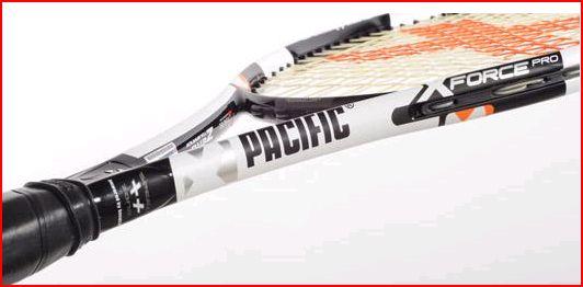 Pacific Pacifi10