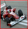 F 1 - Fan Club Alonso10