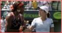 WTA  News Cattur10