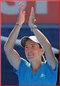 WTA  News J_h_vi10