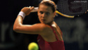 BMW  Malaysian  Open  (14) Lucie11