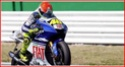 MOTO  GP  - Fan Club - Pagina 2 Rossi10