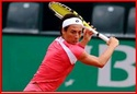 Fed Cup News 2010 Schiav10
