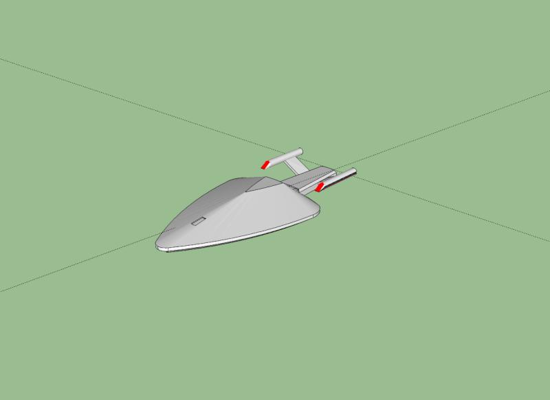 Lois et règles de design des vaisseaux de ST - Page 8 Uss_ro10
