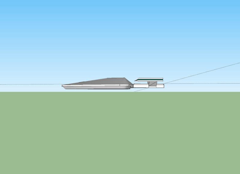 Lois et règles de design des vaisseaux de ST - Page 8 Uss_ro12