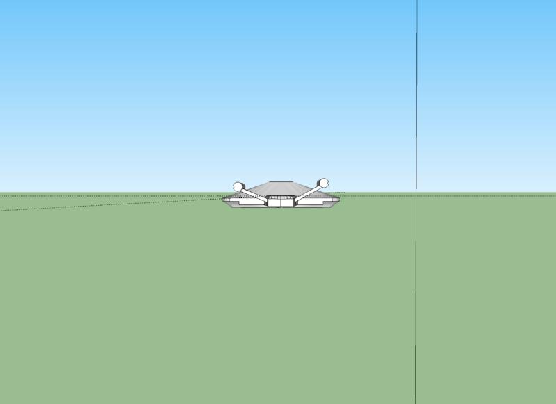 Lois et règles de design des vaisseaux de ST - Page 8 Uss_ro14