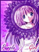 2rd evaluation de Lady's Purple14