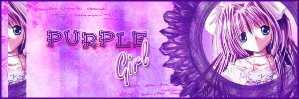 2rd evaluation de Lady's Purple15