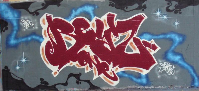 """""""REAZ Raw Spray Terror"""" Photo_13"""