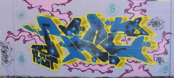 REAZ RST88 R10