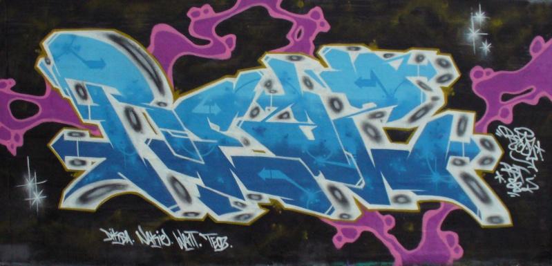 REAZ RST88 Reazer10