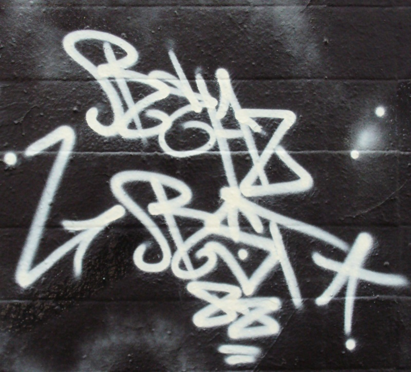 """REAZ """"tag and trow-up addict"""" Reazrs10"""