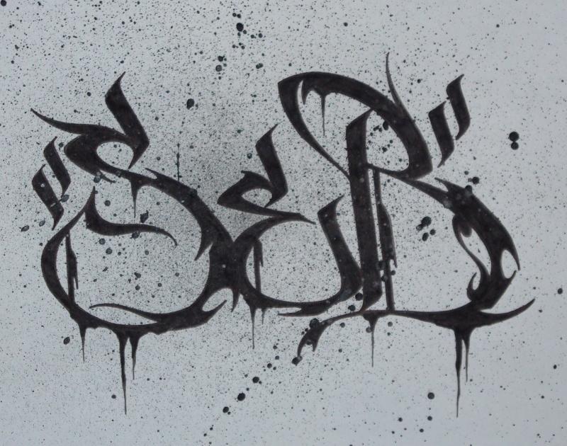 """SEB"" Seb10"
