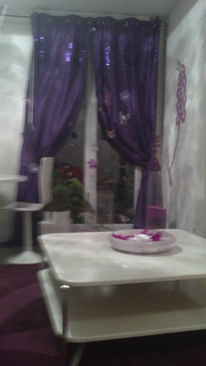 chambre de ma fille 3ans (photo) votre avis Rideau11