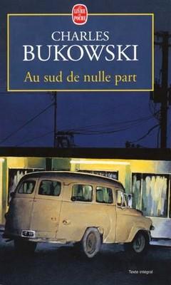 [Bukowski, Charles] Au sud de nulle part Au_sud10