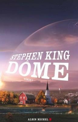 [King, Stephen] Dôme - Tome 1 Dame_t10