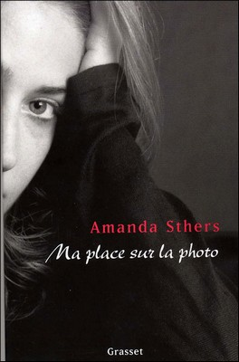[Sthers Amanda] Ma place sur la photo Ma_pla10
