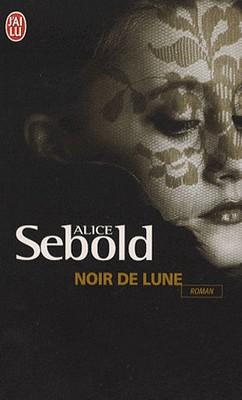[Sebold, Alice] Noir de lune Noir_d10
