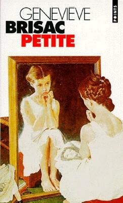 [Brisac, Geneviève] Petite Petite10