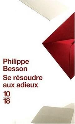 [Besson, Philippe] Se résoudre aux adieux Se_ras10