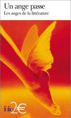 [Collectif] Un ange passe, les anges de la littérature Un_ang10