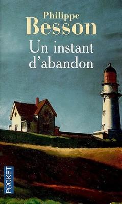 [Besson, Philippe] Un instant d'abandon Un_ins10