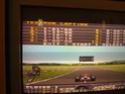 [Anniversaire limited] Concours F1 Pole Position 2 - Page 2 00515