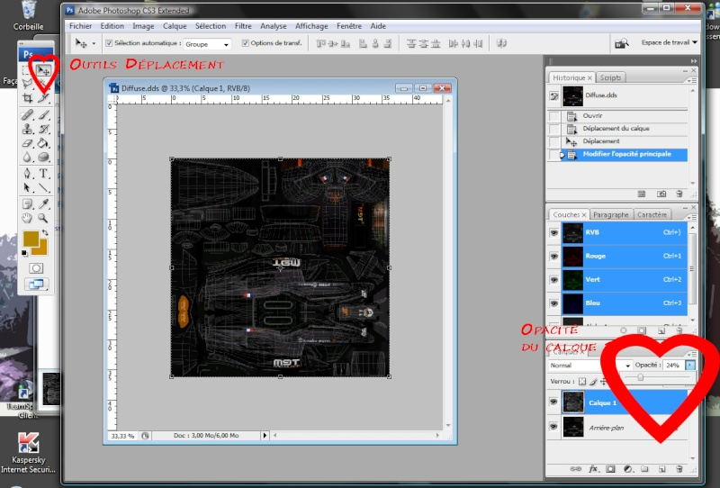 [TUTO] Skins - Bases - Modifier un fichier  Scree290