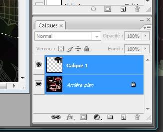 [TUTO] Skins - Bases - Modifier un fichier  Scree301