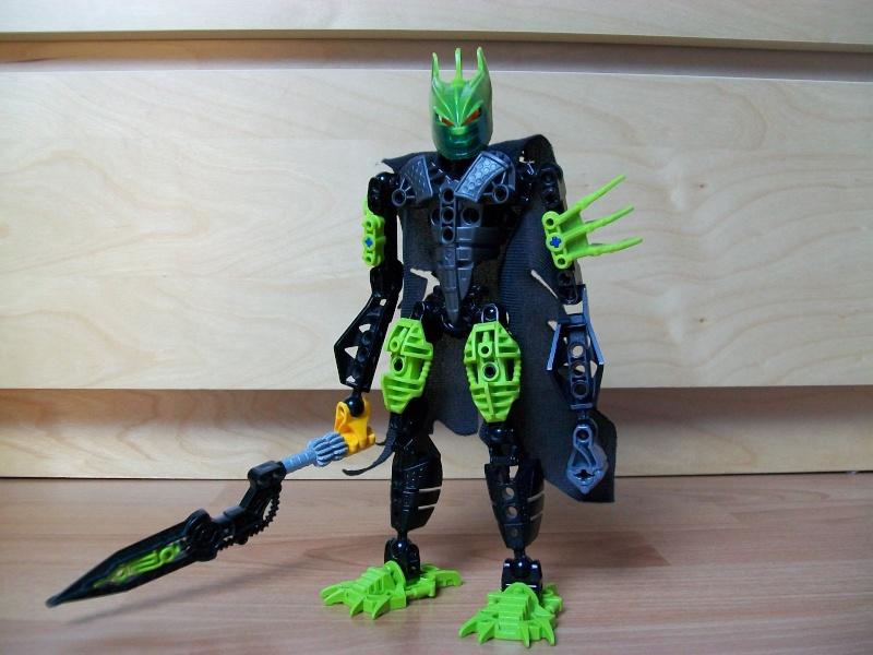 [MOC] Les mocs de Turaga98 100_2417