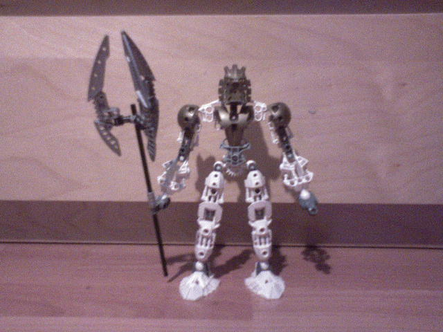 Bionicle, The echoes of Agora. - Page 2 Images19