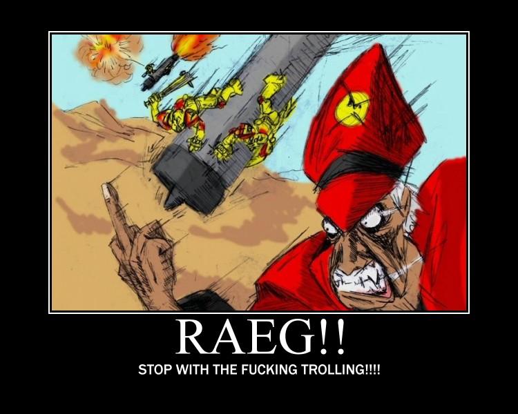 Grey Knights and Blood Angels Raeg11