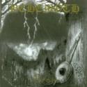 Behemoth [Black Metal] 105910