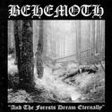Behemoth [Black Metal] 1288710