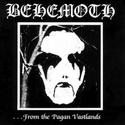Behemoth [Black Metal] 1469510