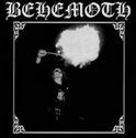Behemoth [Black Metal] 200px-10
