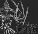 Behemoth [Black Metal] 21176810