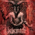 Behemoth [Black Metal] 600px-10