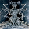 Behemoth [Black Metal] B5376_10
