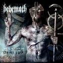 Behemoth [Black Metal] Behemo11