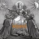 Behemoth [Black Metal] Behemo12