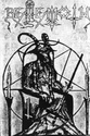 Behemoth [Black Metal] Endles10