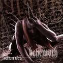 Behemoth [Black Metal] Galler10