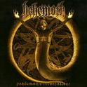 Behemoth [Black Metal] Pandem10