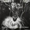Behemoth [Black Metal] Svent10